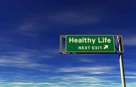healthylife.exit