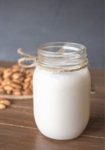 almond_milk_jar
