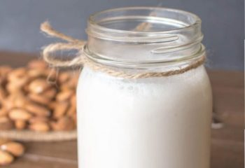 almond_milk_jar